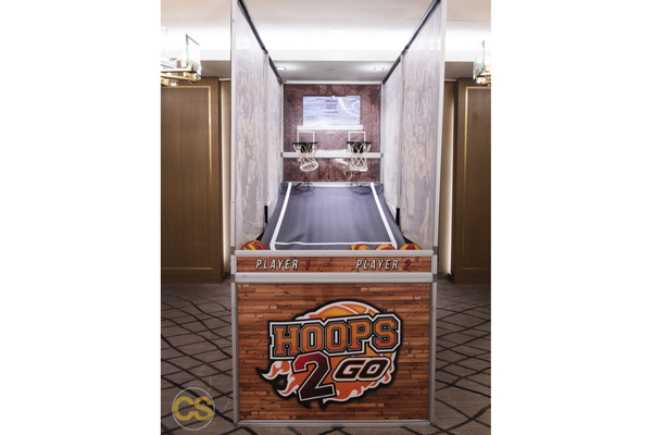 hoops 2 go front picture
