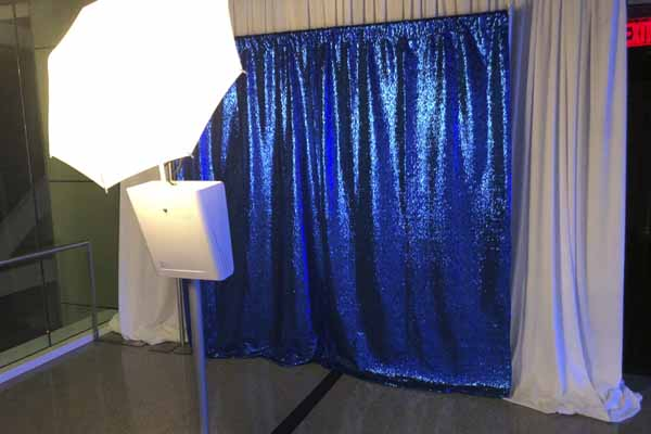 picture perfect photo booth newseum mitzvah